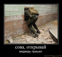 wallhack-sova.jpg