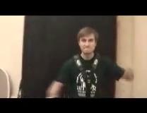 Низкое качество видео Штурма даже на маленьком разрешении